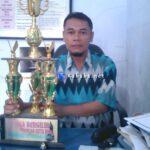 SMPN 6 Pertahankan Juara Umum Kemah Bhakti Pramuka