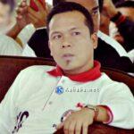 Bawaslu Kabupaten Bima Minta Peserta Pemilu Patuhi Aturan Kampanye