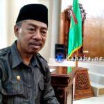 Dewan Minta Pemerintah Tinjau Kembali Lahan Relokasi di Sambinae