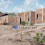 Diusut Kejati, Pembangunan Rumah Bersubsidi Dompu Mangrak