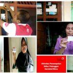 Telkom Bima Jalankan Program Edukasi Informasi Pembayaran dan Lapor Gangguan Pelanggan