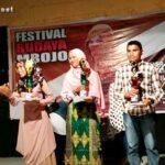 Festival Seni dan Budaya di Bolo Berakhir, Pemerintah Diminta Lebih Peduli