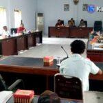 GP Ansor Akui Ambil Uang Saat Penyaluran Bibit Jagung, Uang Petani Akan Dikembalikan