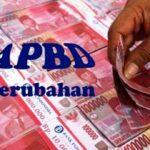 Soal Penolakan APBD Perubahan, Dewan Serang Bupati Dompu