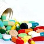 Obat-Obatan di Semua Puskesmas Habis, Pelayanan Terganggu