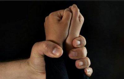 Cabuli Bocah 3 Tahun, Siswa SDN Dilapor Polisi