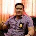 Soal Kasus Dugaan Korupsi, Mantan Walikota Bima Diperiksa Penyidik