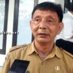 Hari Keenam Tes CPNS Kabupaten Bima, 4 Orang Lulus Passing Grade