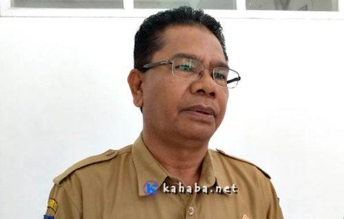Dugaan Pelecehan Seksual, Dikbud Copot Kepala SDN 30 Kota Bima