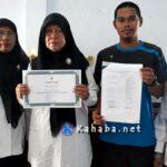 SDN 32 Juara I Sekolah Adiwiyata, SDN Lain Justru Ditunjuk Wakili NTB