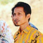 Rafi'in: GP Ansor Kota Bima Tidak Terlibat Program Bibit Jagung