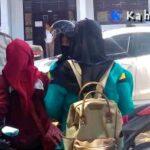 Kampus Jadi Lokasi Tes CPNS, Perkuliahan Vokasi Unram Bima Tetap Berjalan