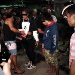 Usai Beli Narkoba di Kota Bima, 2 Pemuda Asal Bolo Diamankan
