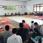 Banjir Dompu, Akibat Kebijakan Tidak Pro Hutan Hijau