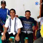 11 Poktan Desa Kananga Tolak Benih Jagung Bantuan Pemerintah