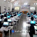 2 Orang CPNS Kabupaten Bima Lulus Passing Grade di Hari Keempat