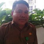 MUI Imbau Jaga Kerukunan Jelang Pemilu 2019