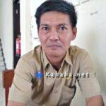 Jika Tidak Akreditasi Tahun 2019, RSUD Sondosia Terancam Dilikuidasi
