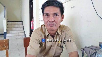 RSUD Sondosia Tidak Punya Dokter Spesialis Anak dan Penyakit Dalam