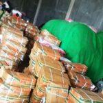 PBNU dan GP Ansor Diduga Komersilkan Benih Jagung Bersubsidi