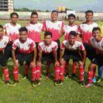 Libas PS Sumbawa Lewat Adu Pinalti, Persekobi Dapat Tiket ke Final