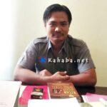 Kasus Sabu-Sabu 994,4 Gram, Jaksa Susun Surat Dakwaan untuk Disidangkan