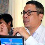 Dompu-Bima Masuk Zona Kuning Daerah Kepatuhan Pelayanan Publik
