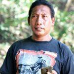 FPKT Kecamatan Rasanae Barat Gagas Tabligh Akbar di Malam Tahun Baru