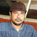 Soal Benih Jagung Bersubsidi, Ismed: Banyak Kelompok Nakal Bawa Nama GP Ansor