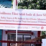 IndiHome Fiber Hadir di Kecamatan Bolo