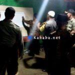 Unggul Ratusan Suara, Abdurrahman Terpilih Jadi Kades Darussalam