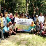 Mada Oi Kampasi Terus Disulap Jadi Agrowisata dan Taman Buah