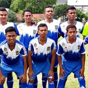 Kalahkan PS Mataram, Persekobi Melaju ke Semifinal