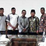 Menyebarkan Islam Damai dan Bersahabat, Wahid Foundation Gelar Festival Dana Mbojo Ma Taho