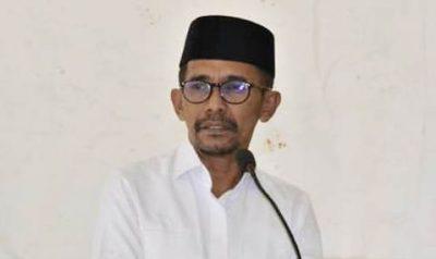 Walikota Bima Klarifikasi Soal Video Fatahillah Bersitegang dengan Ketua RT