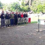 Walikota Bima Sorot Pol PP, Anggota Diminta Selalu Siaga