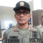 Guru Dihina Saat Hardiknas, Kadis Pol PP Minta Maaf