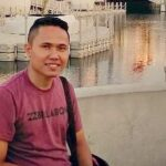 "Pembangunan Infrastruktur Kabupaten Bima ""Antara Ada dan Tiada"""