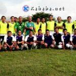 Digilas Dikes FC 5-2, Mimpi Pro LH FC Masuk 8 Besar Pupus