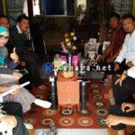 Insentif K2 Rp 1 Juta Tidak Masuk APBD, Pemerintah Dituding Ingkar Janji
