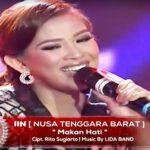 Iin, Calon Superstar dari Bima NTB Untuk Indonesia