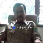 DKP Akan Tour 5 Kecamatan, Ajak Masyarakat Gemar Makan Ikan