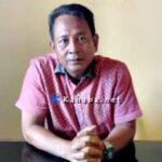 Penangkapan Karena Narkoba di Sadia, Polisi Tetapkan 1 Orang Tersangka