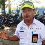 Muhidin: Kartu BPJS tak Sesuai KK di Kelurahan Nae Tidak Sebanyak Itu