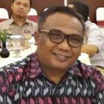 Kepala Daerah dan Pejabat Tidak Boleh Manfaatkan Kekuasaan untuk Kepentingan Politik Tertentu