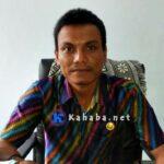 Pemerintah Kelurahan Monggonao Bagikan 100 Sertifikat Tanah