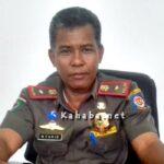 Kota Bima Ditunjuk Jadi Tuan Rumah HUT Pol PP ke-69 Tingkat Provinsi