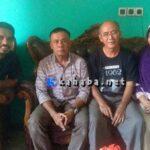 Kapok Pilih yang Lain, Warga Bara Bulatkan Tekad Dukung Muhammad Salahuddin