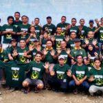 KOBAR Siap Antarkan Muhammad Salahuddin Kembali Jadi Wakil Rakyat