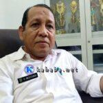 Waspada, 51 Orang Warga Kota Bima Positif Demam Berdarah